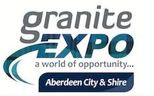 Granite Expo